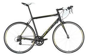Image result for Carrera Zelos Road Bike, £270